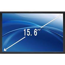 MIT 15.6 Inch 40Pin FULL HD Back Light Laptop Screen